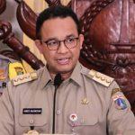 Kembali ke PSBB : Semua tempat hiburan di DKI Jakarta akan ditutup