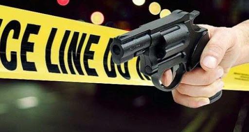 Polsek Kelapa Dua Lakukan Penyelidikan Lebih Dalam Kasus Penembakan di Klub Malam